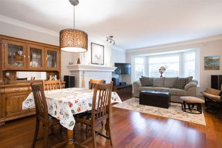 """Photo 2: 102 257 E KEITH Road in North Vancouver: Lower Lonsdale Townhouse for sale in """"McNair Park"""" : MLS®# R2333342"""