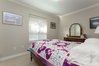 """Photo 11: 102 257 E KEITH Road in North Vancouver: Lower Lonsdale Townhouse for sale in """"McNair Park"""" : MLS®# R2333342"""