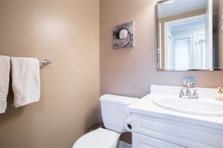 """Photo 10: 102 257 E KEITH Road in North Vancouver: Lower Lonsdale Townhouse for sale in """"McNair Park"""" : MLS®# R2333342"""