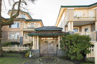 """Photo 19: 102 257 E KEITH Road in North Vancouver: Lower Lonsdale Townhouse for sale in """"McNair Park"""" : MLS®# R2333342"""
