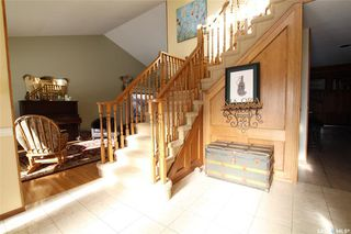 Photo 5: 715 Emerald Bay in Saskatoon: Lakeview SA Residential for sale : MLS®# SK758004