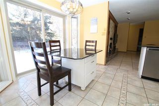 Photo 14: 715 Emerald Bay in Saskatoon: Lakeview SA Residential for sale : MLS®# SK758004