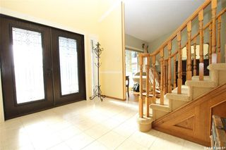 Photo 2: 715 Emerald Bay in Saskatoon: Lakeview SA Residential for sale : MLS®# SK758004