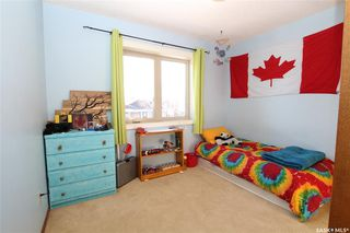 Photo 27: 715 Emerald Bay in Saskatoon: Lakeview SA Residential for sale : MLS®# SK758004