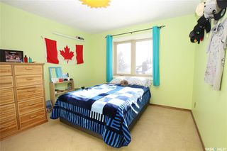 Photo 26: 715 Emerald Bay in Saskatoon: Lakeview SA Residential for sale : MLS®# SK758004