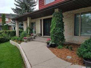 Photo 39: 715 Emerald Bay in Saskatoon: Lakeview SA Residential for sale : MLS®# SK758004