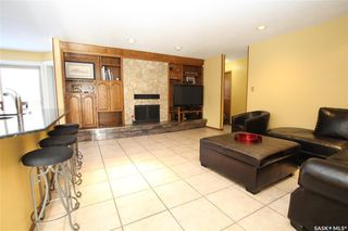 Photo 16: 715 Emerald Bay in Saskatoon: Lakeview SA Residential for sale : MLS®# SK758004