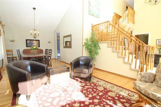 Photo 7: 715 Emerald Bay in Saskatoon: Lakeview SA Residential for sale : MLS®# SK758004