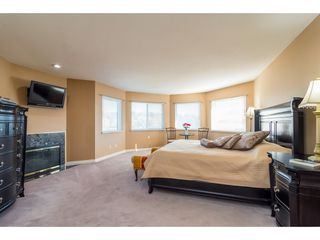"""Photo 12: 15148 75 Avenue in Surrey: East Newton House for sale in """"CHIMNEY HILL"""" : MLS®# R2336628"""