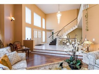 """Photo 4: 15148 75 Avenue in Surrey: East Newton House for sale in """"CHIMNEY HILL"""" : MLS®# R2336628"""