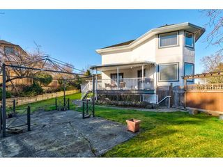 """Photo 19: 15148 75 Avenue in Surrey: East Newton House for sale in """"CHIMNEY HILL"""" : MLS®# R2336628"""