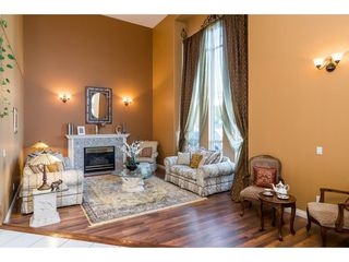 "Photo 3: 15148 75 Avenue in Surrey: East Newton House for sale in ""CHIMNEY HILL"" : MLS®# R2336628"