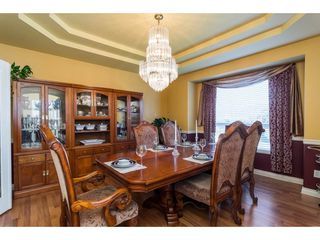 """Photo 11: 15148 75 Avenue in Surrey: East Newton House for sale in """"CHIMNEY HILL"""" : MLS®# R2336628"""