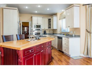"""Photo 7: 15148 75 Avenue in Surrey: East Newton House for sale in """"CHIMNEY HILL"""" : MLS®# R2336628"""
