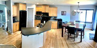 Photo 5: 332 MACEWAN Road SW in Edmonton: Zone 55 House for sale : MLS®# E4142243