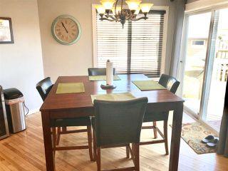 Photo 10: 332 MACEWAN Road SW in Edmonton: Zone 55 House for sale : MLS®# E4142243