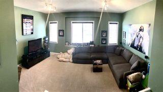 Photo 12: 332 MACEWAN Road SW in Edmonton: Zone 55 House for sale : MLS®# E4142243