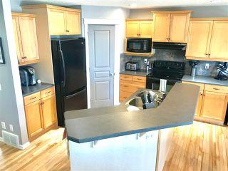 Photo 2: 332 MACEWAN Road SW in Edmonton: Zone 55 House for sale : MLS®# E4142243