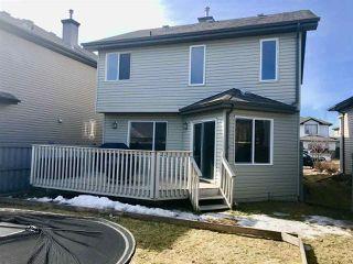 Photo 24: 332 MACEWAN Road SW in Edmonton: Zone 55 House for sale : MLS®# E4142243