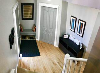 Photo 21: 332 MACEWAN Road SW in Edmonton: Zone 55 House for sale : MLS®# E4142243
