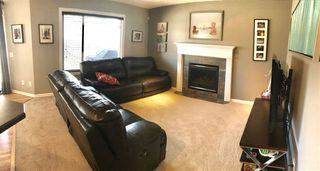 Photo 9: 332 MACEWAN Road SW in Edmonton: Zone 55 House for sale : MLS®# E4142243