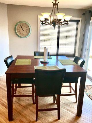 Photo 11: 332 MACEWAN Road SW in Edmonton: Zone 55 House for sale : MLS®# E4142243