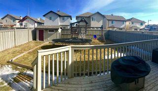 Photo 25: 332 MACEWAN Road SW in Edmonton: Zone 55 House for sale : MLS®# E4142243