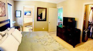 Photo 13: 332 MACEWAN Road SW in Edmonton: Zone 55 House for sale : MLS®# E4142243