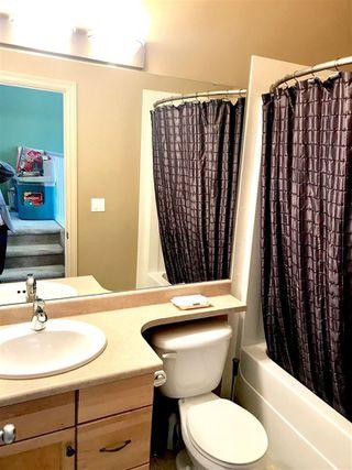 Photo 17: 332 MACEWAN Road SW in Edmonton: Zone 55 House for sale : MLS®# E4142243