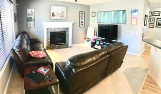 Photo 3: 332 MACEWAN Road SW in Edmonton: Zone 55 House for sale : MLS®# E4142243