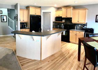 Photo 8: 332 MACEWAN Road SW in Edmonton: Zone 55 House for sale : MLS®# E4142243