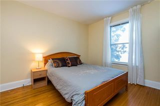 Photo 13: 242 Duffield Street in Winnipeg: Deer Lodge Residential for sale (5E)  : MLS®# 1903312