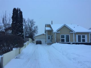 Main Photo: 2030 40 Street in Edmonton: Zone 29 House for sale : MLS®# E4144076