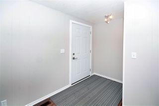 Photo 5: 65 Ridgeway Drive in Edmonton: Zone 42 Mobile for sale : MLS®# E4144122