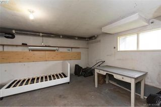 Photo 26: 3516 Calumet Ave in VICTORIA: SE Quadra House for sale (Saanich East)  : MLS®# 806601