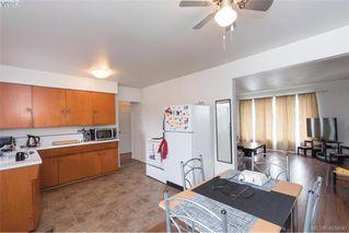 Photo 8: 3516 Calumet Ave in VICTORIA: SE Quadra House for sale (Saanich East)  : MLS®# 806601