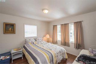Photo 22: 3516 Calumet Ave in VICTORIA: SE Quadra House for sale (Saanich East)  : MLS®# 806601