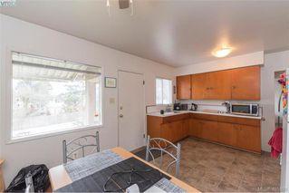 Photo 6: 3516 Calumet Ave in VICTORIA: SE Quadra House for sale (Saanich East)  : MLS®# 806601