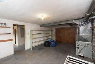 Photo 27: 3516 Calumet Ave in VICTORIA: SE Quadra House for sale (Saanich East)  : MLS®# 806601