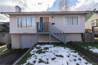 Photo 31: 3516 Calumet Ave in VICTORIA: SE Quadra House for sale (Saanich East)  : MLS®# 806601