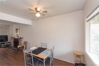 Photo 7: 3516 Calumet Ave in VICTORIA: SE Quadra House for sale (Saanich East)  : MLS®# 806601