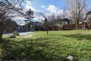 Photo 11: 3516 Calumet Ave in VICTORIA: SE Quadra House for sale (Saanich East)  : MLS®# 806601