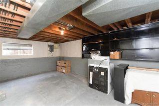 Photo 25: 3516 Calumet Ave in VICTORIA: SE Quadra House for sale (Saanich East)  : MLS®# 806601