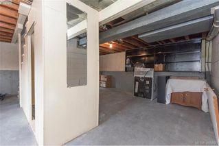 Photo 28: 3516 Calumet Ave in VICTORIA: SE Quadra House for sale (Saanich East)  : MLS®# 806601