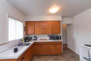 Photo 9: 3516 Calumet Ave in VICTORIA: SE Quadra House for sale (Saanich East)  : MLS®# 806601