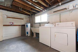 Photo 24: 3516 Calumet Ave in VICTORIA: SE Quadra House for sale (Saanich East)  : MLS®# 806601