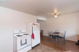 Photo 18: 3516 Calumet Ave in VICTORIA: SE Quadra House for sale (Saanich East)  : MLS®# 806601