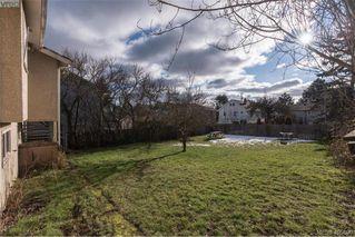 Photo 16: 3516 Calumet Ave in VICTORIA: SE Quadra House for sale (Saanich East)  : MLS®# 806601