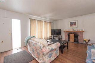 Photo 2: 3516 Calumet Ave in VICTORIA: SE Quadra House for sale (Saanich East)  : MLS®# 806601