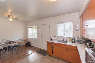 Photo 17: 3516 Calumet Ave in VICTORIA: SE Quadra House for sale (Saanich East)  : MLS®# 806601